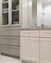 Bathroom Cabinet Color Ideas - category movie houses home bunch interior design ideas
