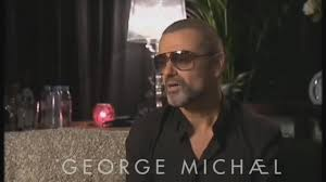 George Michael Youtube by George Michael Last Interview Youtube