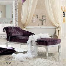Chaise Lounge Chairs For Bedroom Chic Chaise Lounge Bedroom 3 Chaise Lounge In Bedroom Houzz
