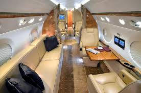 Private Jet Floor Plans Private Jets U2014 Baroque Lifestyle Travel Luxury Hotels Dining