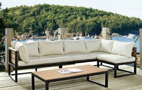 Polywood Outdoor Furniture Reviews by Polywood Patio Furniture