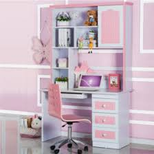 billy bookcase hack pink bookcase in bookcase style smart guide