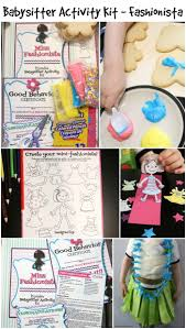 614 best family fun images on pinterest games family games and