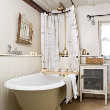 Country Cottage Bathroom Ideas Colors Cottage Of The Week English Country Cottage Home Bunch
