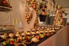 dessert mariage nos choix de desserts pour votre mariage wedding cake pièce