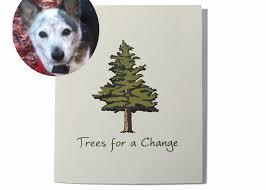 condolences for loss of pet pet sympathy cards pet condolences loss of a pet