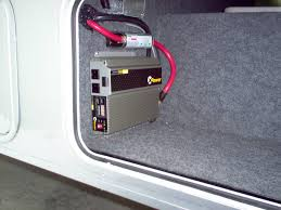 how to do just about anything in an rv how to 6 installing an
