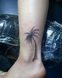 25 tree tattoo designs ideas design trends premium psd