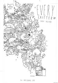 Barometric Pressure Map Parting Shot Ulises Farinas Selling Original Art To Help Pay