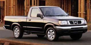 1998 toyota tacoma 2wd 1998 toyota tacoma specs reg cab manual specifications