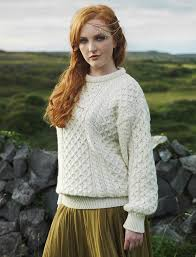 the 25 best irish sweaters ideas on pinterest irish clothing