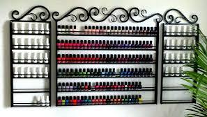nail polish rack deals on 1001 blocks