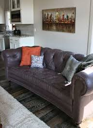 Painting Fabric Upholstery How To Paint Upholstery Keep The Soft Texture Of The Fabric Even