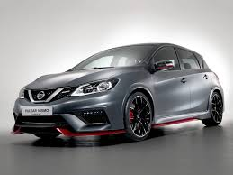 volkswagen volkswagen brunei about nissan pulsar the smart used cars in brunei darussalam