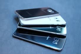 black friday samsung phone sales black friday deals 2015 best buy selling u0027samsung galaxy note 5