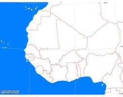 west africa map quiz west africa map quiz purposegames