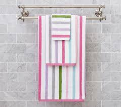9 best gator bathrooms images on pinterest bath accessories