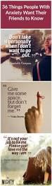 best 25 mean friends ideas on pinterest mean friend quotes bad