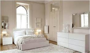 cadre pour chambre adulte miroir pour chambre adulte simple dco chambre adulte tableau tete