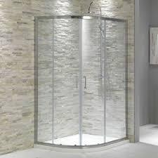 curved gl shower corner bathtub ideas mini shower combo bathtubs