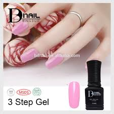organic nail polish organic nail polish suppliers and