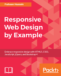 bootstrap tutorial epub responsive web design by exle packt books
