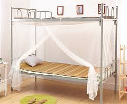 Single Beds For Adults Canopy Beds For Adults Interior Design