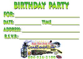 fire truck invitations video game party invitations plumegiant com