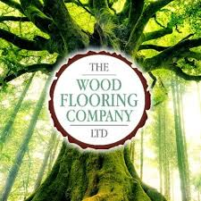 the wood flooring co woodflooringco