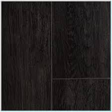 Black Laminate Wood Flooring Black Laminate Flooring Cheap Torahenfamilia Things About