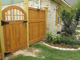 Backyard Gate Ideas Breathtaking Wooden Garden Gates Designs Wood Gate For Enchanting