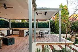 Outdoor Patio Extensions Alfresco Designs U0026 Ideas Outdoor Area Patio Living