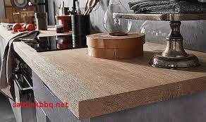 quel bois pour plan de travail cuisine quel bois pour plan de travail cuisine quel bois pour plan de