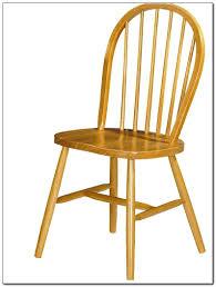 tavoli e sedie per esterno prezzi sedie da giardino economiche con tavoli e sedie per bar da esterno