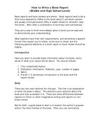 2nd grade book report template book report template 2nd grade new second grade book report