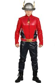 halloween jacket xcoserl the flash season 2 jay garrick costume for cosplay and