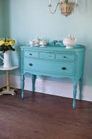 shabby chic buffet table the 85 best images about consoles dressers on pinterest vintage