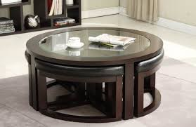 Round Patio Coffee Table Acclaimed Long Rectangle Coffee Table Tags Large Coffee Tables