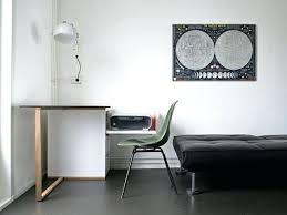 Modern Minimalist Computer Desk Living Room Good Looking Stimulating Computer Desk Modern