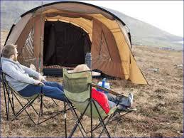Most Comfortable Camping Mattress Truck Bed Mattress Camping Home Design Ideas