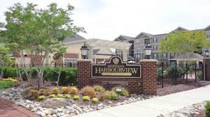 meridian harbourview apartments for rent in suffolk va forrent com
