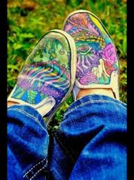 Decorate Shoes 32 Best Decorated Shoes Images On Pinterest Decorated Shoes
