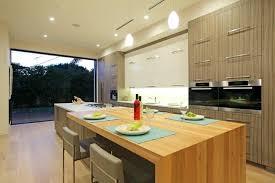 free standing kitchen island units kitchen island kitchen island freestanding islands and carts oak