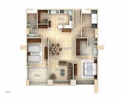building plans house plan unique 20 40 duplex house plan 20 40 duplex house plan