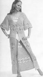 Vintage Crochet Pattern Pdf Fashion by 75 Best Vintage Crochet Patterns Images On Pinterest Knit