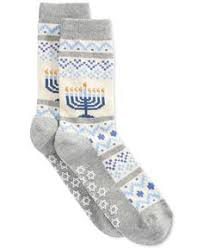 chanukah socks blue dreidel chanukah socks 11 95 hanukkah