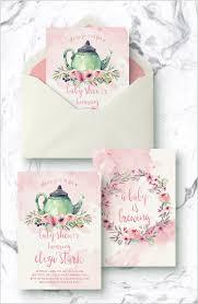 baby shower invitations pinterest ilcasarosf com