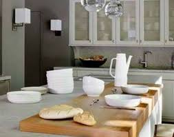 Kitchen Lights Canada Kitchen Contemporary Mini Pendant Lighting Kitchen Lights Trends