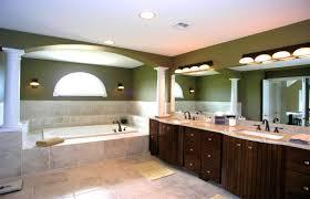 Menards Bathroom Lighting Remarkable Bathroom Light Fixtures Menards Images Best