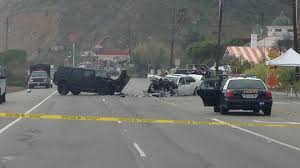 Chp Code Bruce Jenner Involved In Pch Crash In Malibu That Left 1 Dead 5